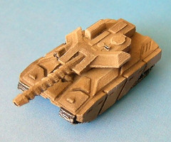 M121011 Hammerhead Multi-Role 3