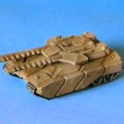 M121012 Hammerhead Tank Destroyer 1