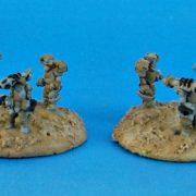 M122081 Drazzar Infantry 2