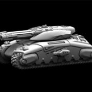 M123012 Encegon Twin Plasma Gun 1