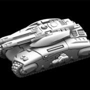 M123012 Encegon Twin Plasma Gun 2