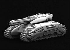 M123022 Typhark Heavy Plasma Gun 1