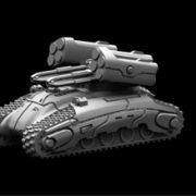 M123052 Phestorm AA 1