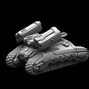 M123052 Phestorm AA 2