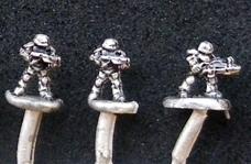 M123081 Faeldmer Regular Infantry 1