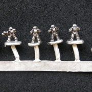 M123081 Faeldmer Regular Infantry 3