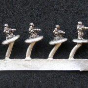 M123101 Gnahm Stealth Infantry 2