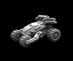 M123131 Gnalok 1
