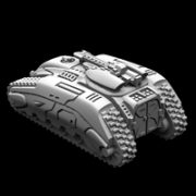 M123141 Graessen 4