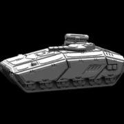 M121041 Gecko 2