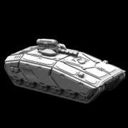 M121041 Gecko 3