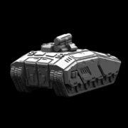 M121041 Gecko 4