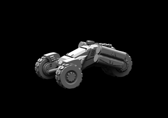 M121051 Wolfbite 1