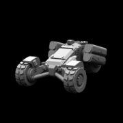 M121051 Wolfbite 2