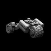 M121051 Wolfbite 3