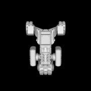 M121051 Wolfbite 4
